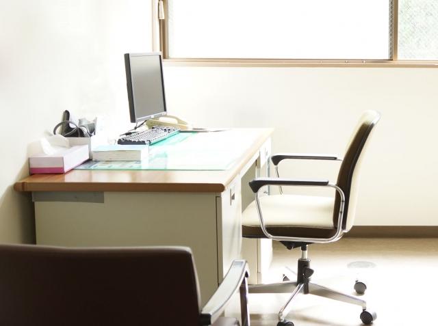 札幌市で不妊に悩んでいるなら検査がおすすめ!不育症治療とは